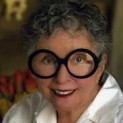 SylviaWeinstock