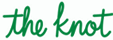 TheKnot_green